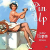 Pin Up 2008 Calendar - Art 2008 Calendars